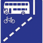 F360-Start-of-Nearside-with-flow-Bus-Lane