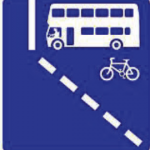 F361-Start-of-Offside-With-Flow-Bus-Lane