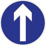 RUS-0004-Keep-Straight-Ahead