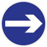 RUS-005-Turn-Right