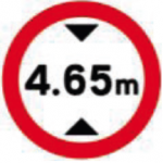 RUS-016-Height-Restriction