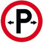 RUS-018-Parking-Permitted