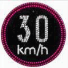 RUS-045-Periodic-Speed-Limit-Signs