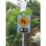 School-Signs-With-Flashing-Amber-Beacons