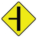 Side-Road-Left