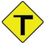 W-003L-T-Junction-Type-1-Left