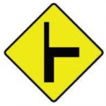W-004L-T-Junction-(Type-2)