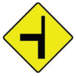 W-004R-T-Junction-(Type-2)–Right