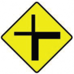 W-006L-Crossroads-at-Sharp-Corner–Left