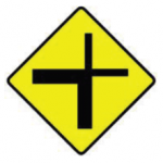 W-006R-Crossroads-at-Sharp-Corner–Right