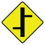 W-007LR-Staggered-Junctions–Left/Right