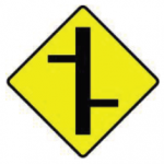 W-007RL-Staggered-Junctions-RightLeft