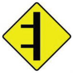 W-008L-Two-Junctions-on-Left