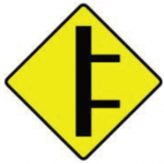 W-008R-Two-Junctions-on-Right