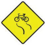 W-144-Slippery-for-Cyclists