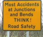 Thumbnail image of A37 Somerset County Council, WS Atkins & Ringway Signs