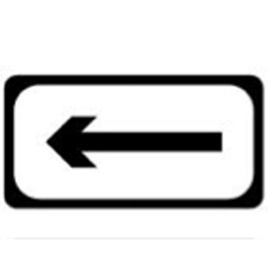 P-003L-Direction-Signs