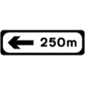 P-004L-Direction-and-Distance