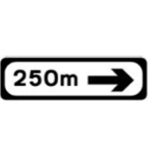 P-004R-Direction-and-Distance