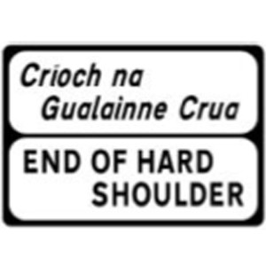 P-084-Hard-Shoulder-Closed