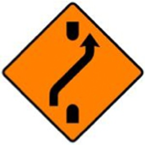 WK 010-One-lane-Crossover-(Out)