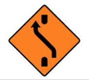 WK-011-One-lane-Crossover-(Back)