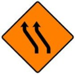 WK-014-Move-to-Left-(Two Lanes)