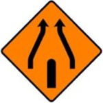 WK-017-End-of-Obstruction-Between-Lanes