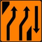 WK-022-Two-lane-Crossover-(Out)