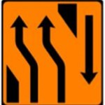 WK-023-Two-lane-Crossover-(Back)