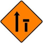 WK-040-Offside-Lane-(of-Two)-Closed