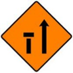 WK-041-Nearside-Lane-(of-Two)-Closed