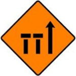 WK-045-Two-Nearside-Lanes-(of-Three)-Closed