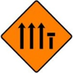WK-046-Offside-Lane-(of-Four)-Closed