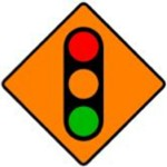 WK-060-Temporary-Traffic-Signals