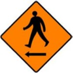 WK-080-Pedestrians-Cross-to-Left