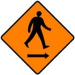 WK-081-Pedestrians-Cross-to-Right