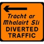 WK-091-Diverted-Traffic
