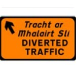 WK-091-Diverted-Traffic-(3)
