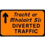 WK-091-Diverted-Traffic-(4)