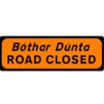 WK-094-Road-Closed