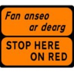WK-095-Stop-Here-On-Red