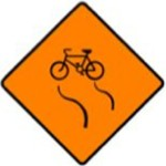 WK-144-Slippery-for-Cyclists