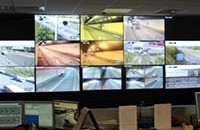 Thumbnail image of Rennicks have completed CCTV upgrade works on the M50 corridor